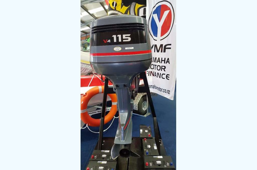 2002 yamaha 115 hp 2 st for sale in new zealand on marine hub 2002 yamaha 115 hp 2 st 950000 previous next publicscrutiny Image collections