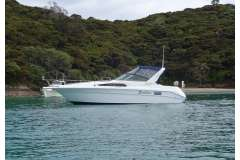 Sea Ray 3100 Sundancer Diesel