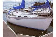 Townson 34  1987