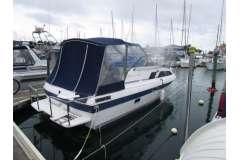 Bayliner 2455