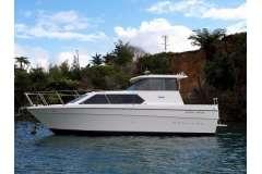 Bayliner 2005 289 Classic Sedan 2005