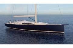 J Boats - J 45