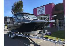Boat Listings - Find a new or used Boats for sale in New