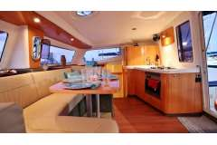 2006 Fountaine Pajo Mahe 36
