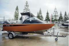 Ramco 5450