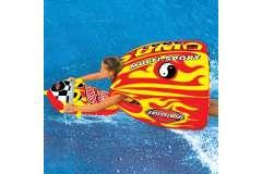 Sportstuff Splash Guard Combo