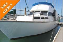 Salthouse Trawler