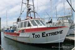 McManaway Commercial Fishing