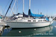 Whiting 12m