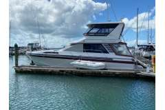 Vindex 375 Launch for Sale