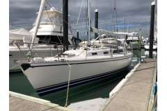 Farr 1220 Yacht for Sale (GUE)