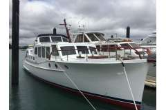 Collings and Bell Classic Bridge Decker - NB: UNDER CONTRACT!