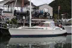 Oceans 11 - Impressive Cruiser