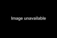 Sandy Jones 36' Yacht