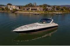 Riviera M430 Mariner Sports Cruiser 'AVANTI'