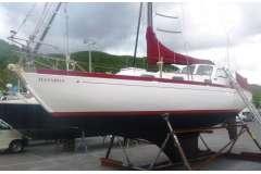Manaroa ON380335