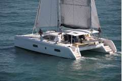 Outremer 5X NEW