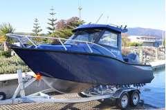 SeaKing NZ Game On 625