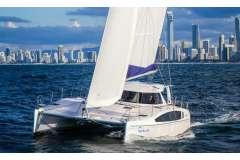 Seawind 1260 NEW