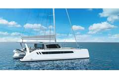 Seawind 1370 NEW MODEL