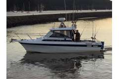 Gulfstream 800