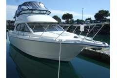 Bayliner 288  2006
